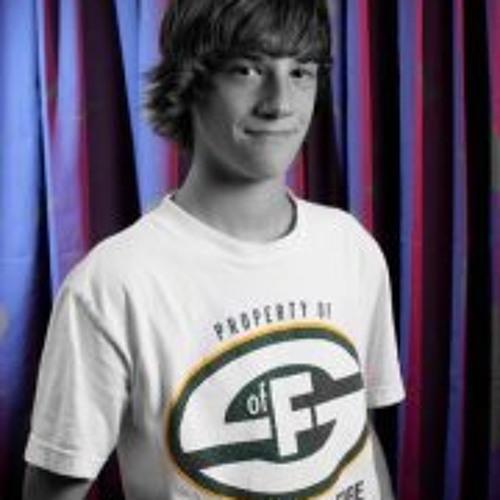 Kyle Kurszewski's avatar