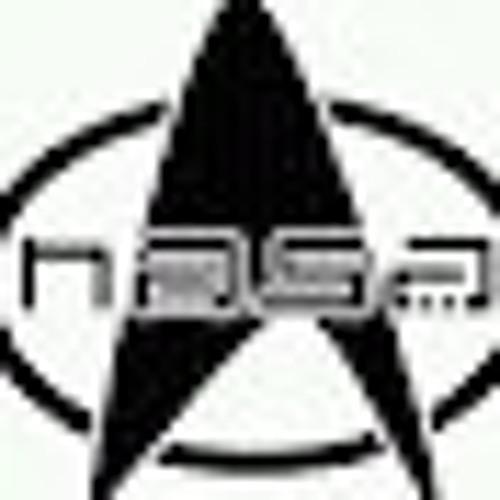 user447882805's avatar