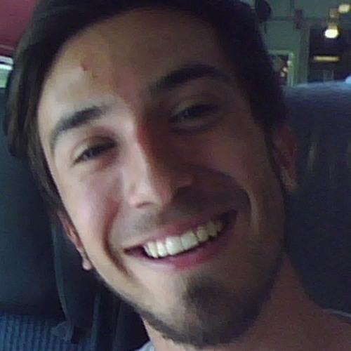 Vhou's avatar