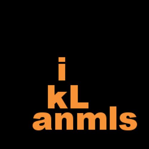 i kL anmls's avatar