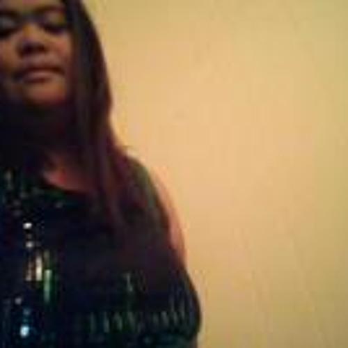 Anna Cervantes 1's avatar