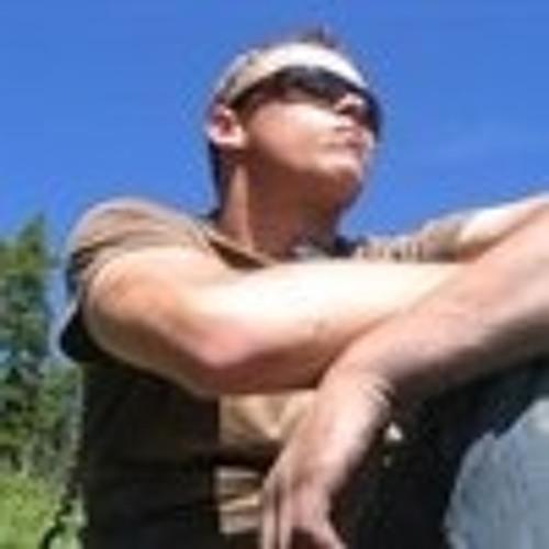shane__higgins's avatar
