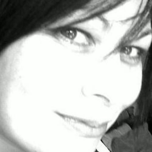 DDRey's avatar