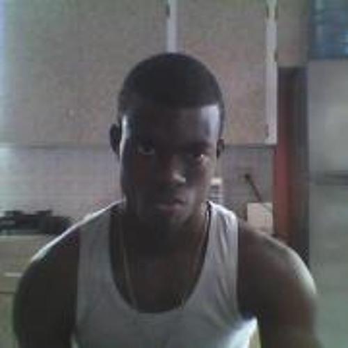 Junior Orvil's avatar