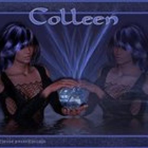 Colleen Salt's avatar
