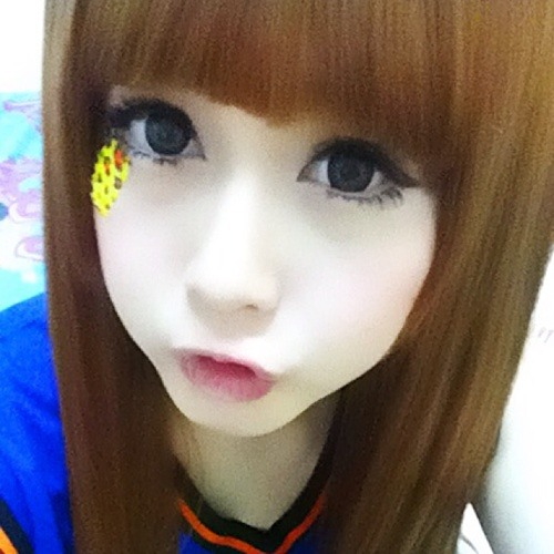 Diorlynn Ong sound's avatar