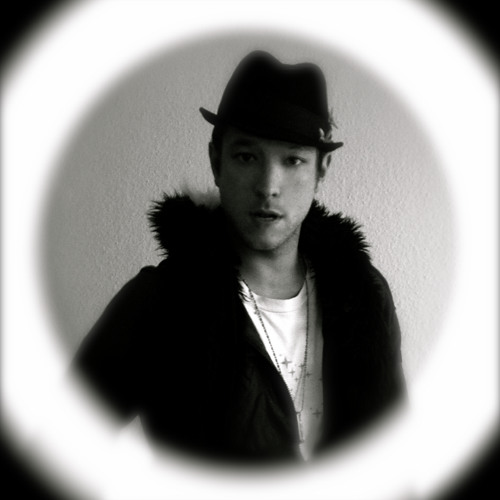 NickStaff's avatar