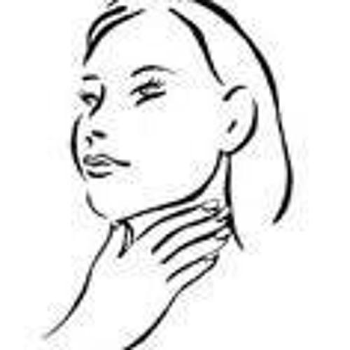 Marion Baland's avatar