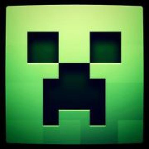 Erik Fernando Gonzalez 1's avatar