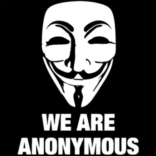 AnonymousMessiah's avatar