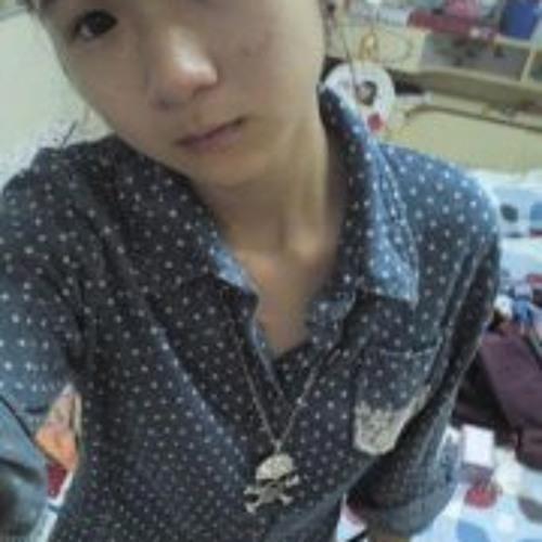 Bobo Tang 1's avatar