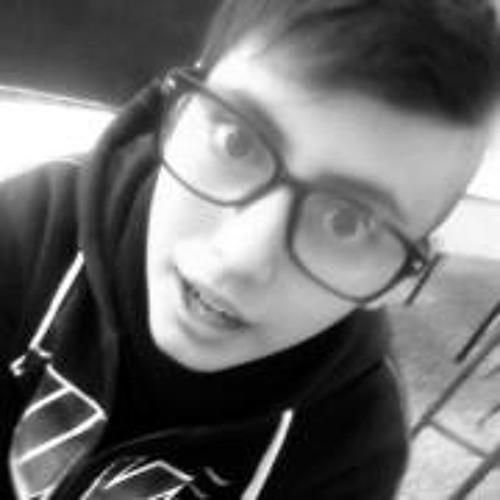 Martin Nicolas 6's avatar