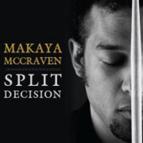 Makaya McCraven's avatar