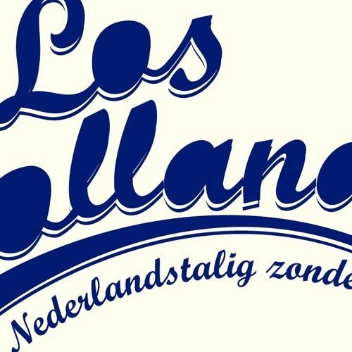 Los Hollanditos's avatar