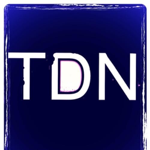 TDИ's avatar