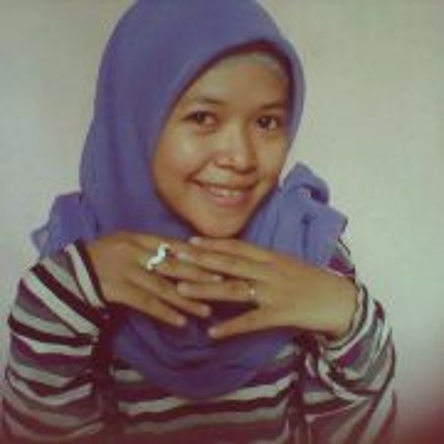 Resky Amalia 1's avatar
