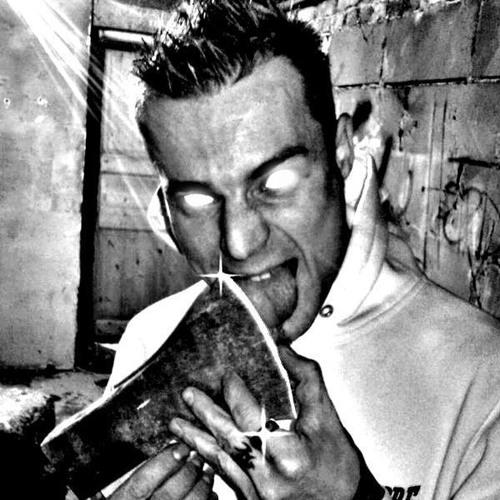 K.O.D-HARDCORE GABBER's avatar