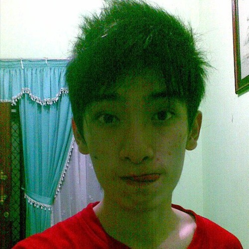 ItsFrank's avatar