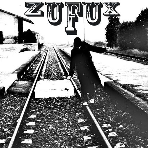 ZUfux's avatar