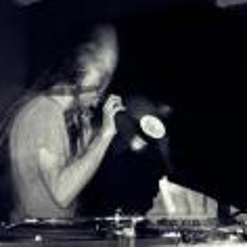 ZEEMO's avatar