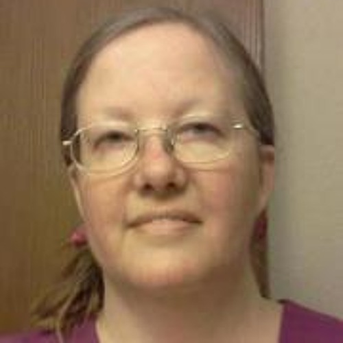 XBarbara Goulding's avatar