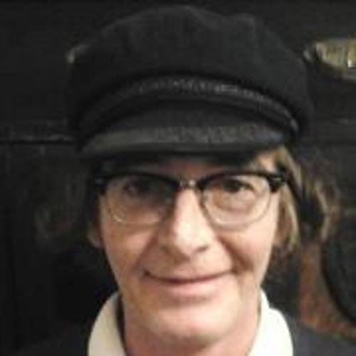 Manuel Nicolas Diaz's avatar
