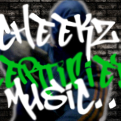 @DatsCheekz's avatar