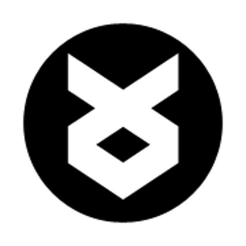 25fps's avatar