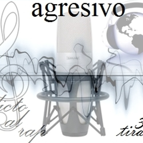tirano_agresivo@hotmail's avatar