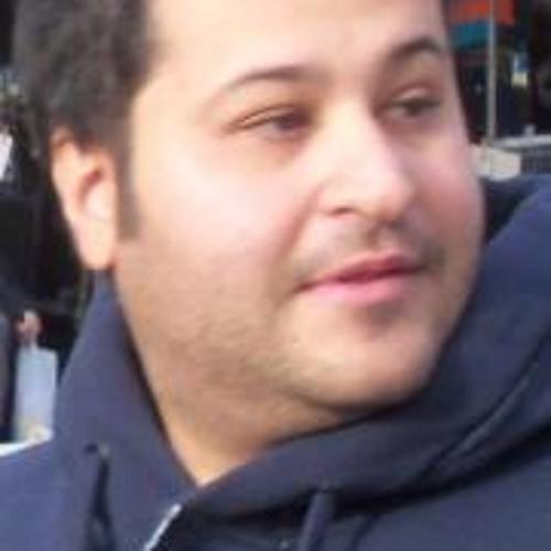 azimarman's avatar