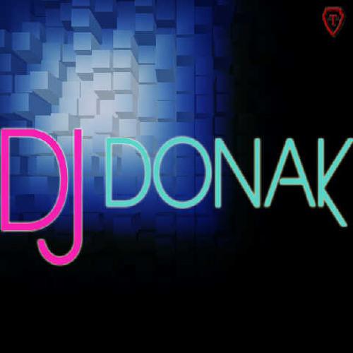 dj donak's avatar