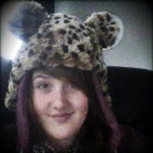 Stephanie Taylor 13's avatar