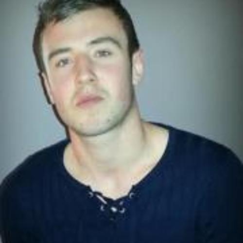 Matt Weston 1's avatar