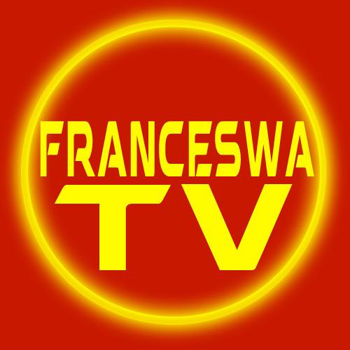 FranceswaUrkel's avatar