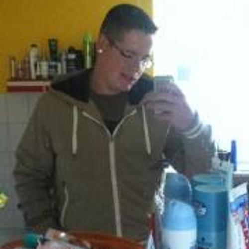 Kevin Lenz 3's avatar