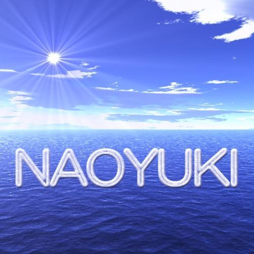Y.naoyuki's avatar