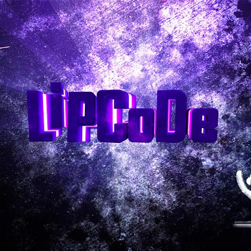 Dj Lipcode's avatar