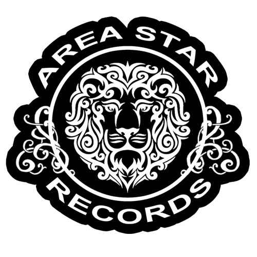 AREA STAR RECORDS's avatar