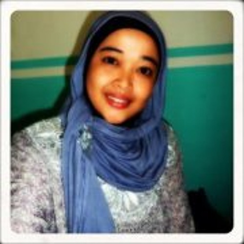 Lovita Amalia's avatar