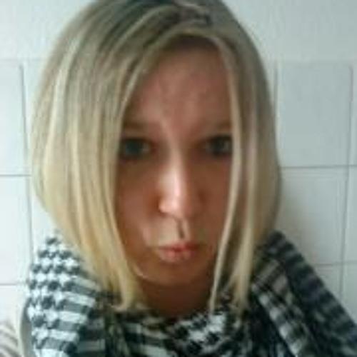 Sandra Roick's avatar