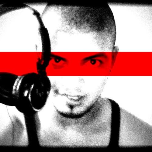 breakingrules's avatar