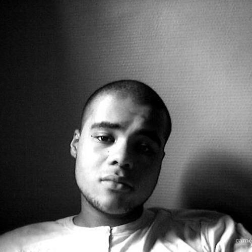 Emanuel Boateng's avatar