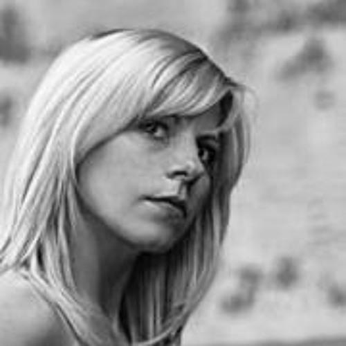littlenici's avatar