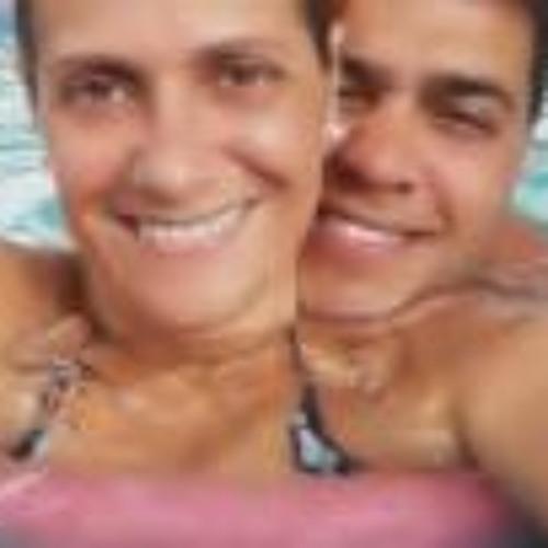 Carlos Alberto Palmeiras's avatar