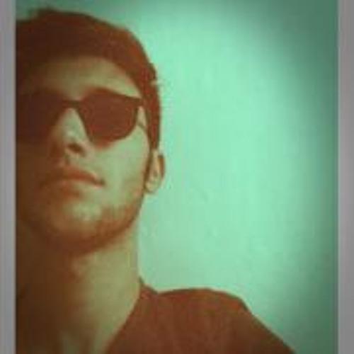 Francesco Ingrosso's avatar