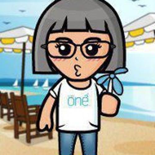 Cún Ngơ's avatar