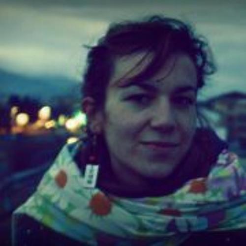 Denica Milusheva's avatar
