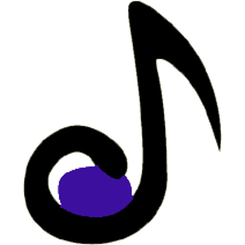 IowaYouthChorus's avatar