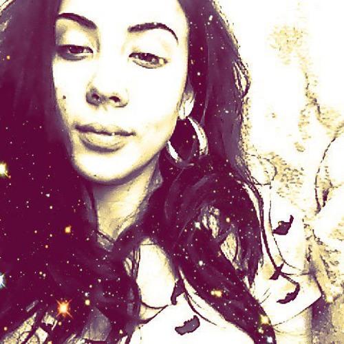 LivviLaVidaLoca's avatar