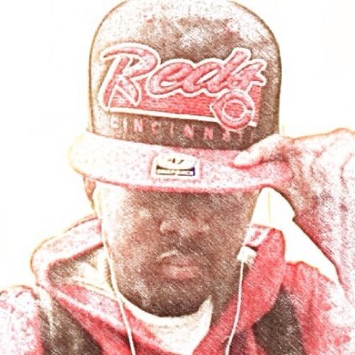 KooperD's avatar